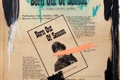 Born-out-of-season